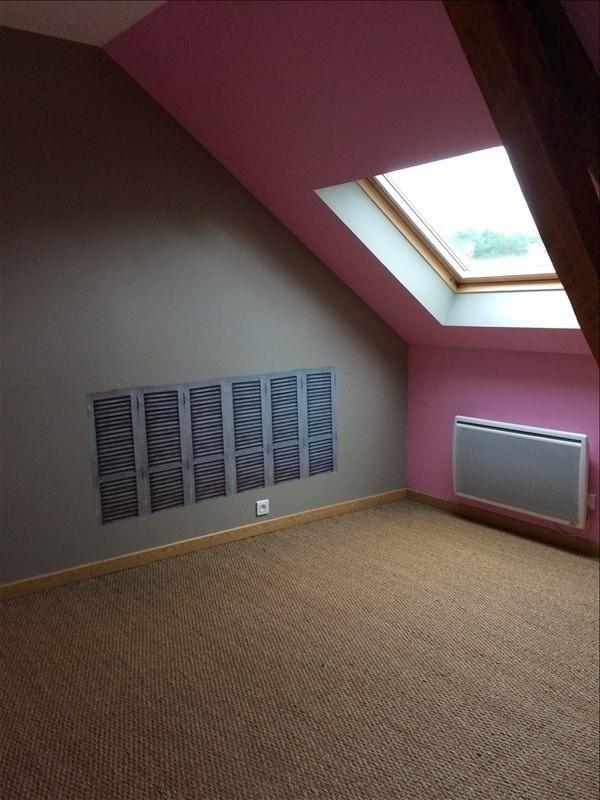 Vente maison / villa Eletot 119600€ - Photo 7