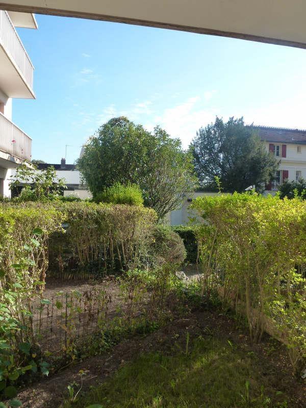 Rental apartment Avon 534€ CC - Picture 2