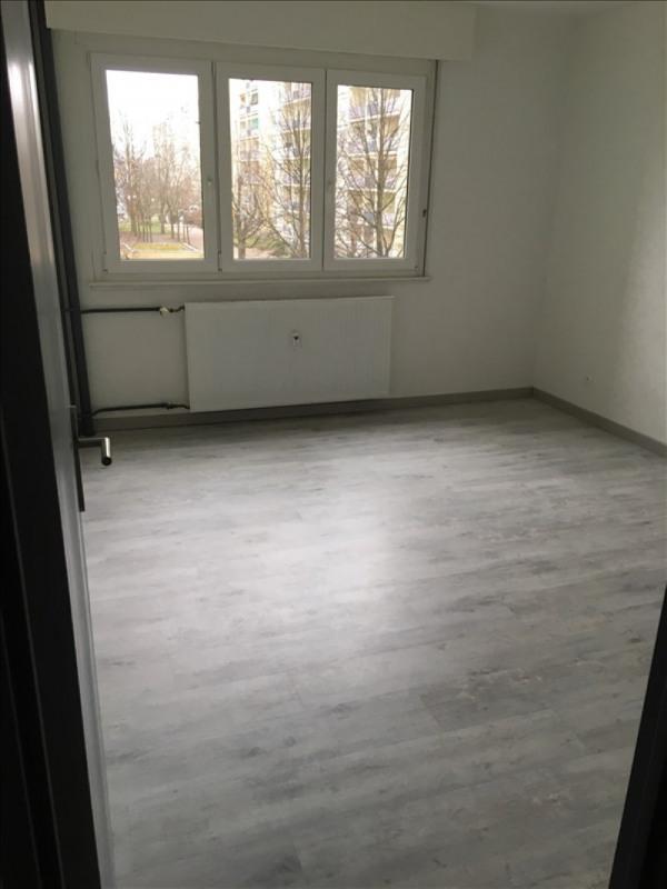 Location appartement Hoenheim 799€ CC - Photo 3