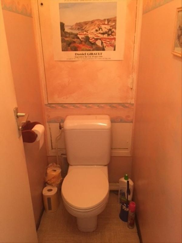 Vendita nell' vitalizio di vita appartamento St denis 222000€ - Fotografia 8