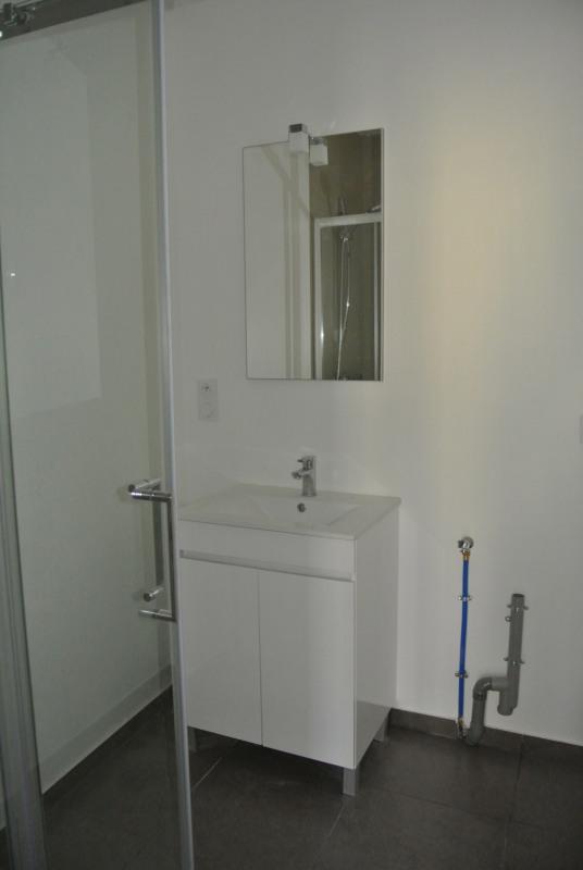 Vente appartement Bordeaux 179550€ - Photo 4