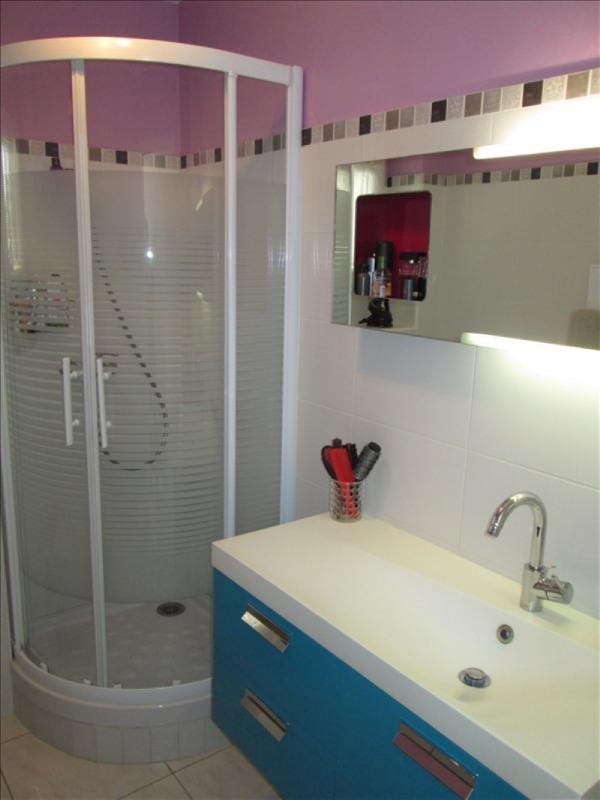 Vente de prestige appartement Balaruc les bains 147000€ - Photo 3