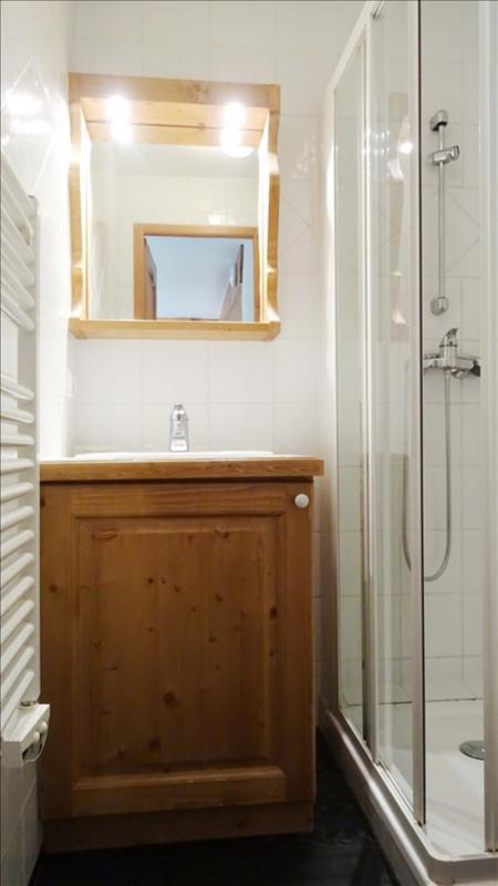 Vente appartement Meribel les allues 175000€ - Photo 5