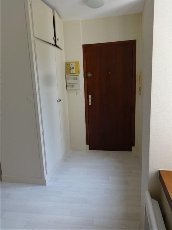 Rental apartment La roche guyon 450€ CC - Picture 3