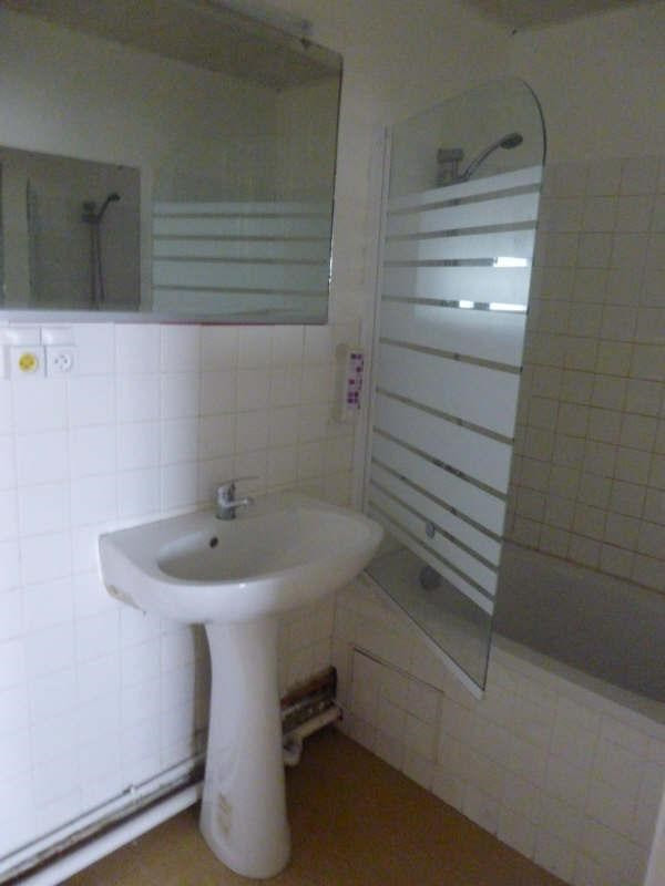 Location appartement Toulouse 658€ CC - Photo 9
