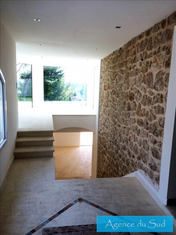 Vente de prestige maison / villa Marseille 12ème 1790000€ - Photo 5