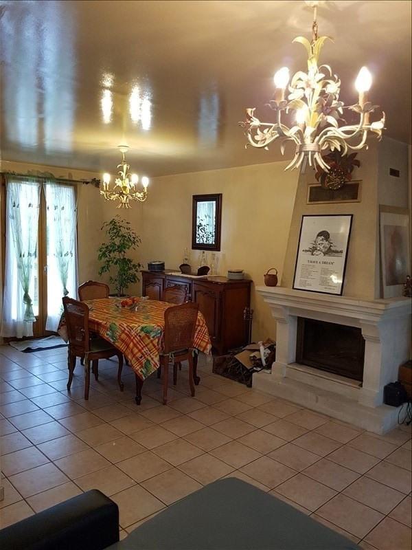 Vente maison / villa Meru 218500€ - Photo 3
