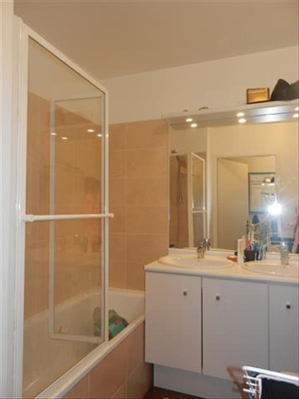Vendita appartamento Rambouillet 264000€ - Fotografia 7