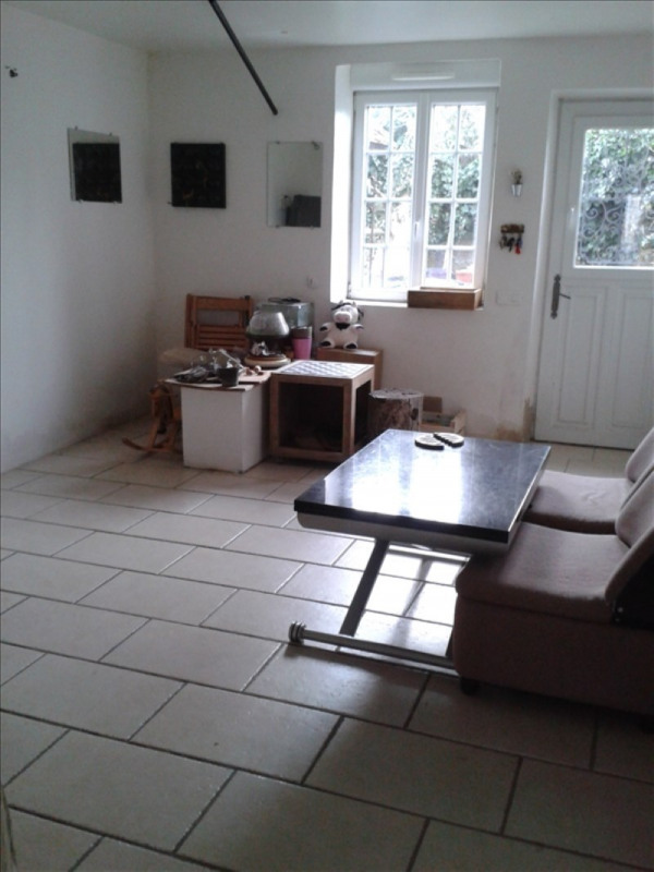 Sale house / villa La ferte sous jouarre 98 000€ - Picture 2