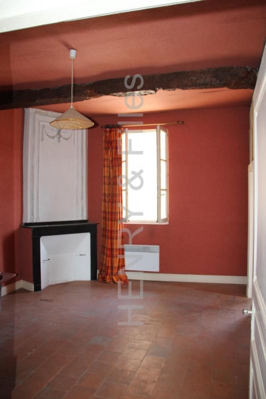 Vente maison / villa Lombez 125000€ - Photo 10