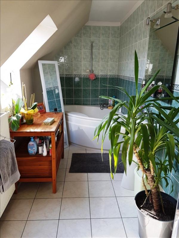 Vente maison / villa La ferte sous jouarre 225000€ - Photo 4
