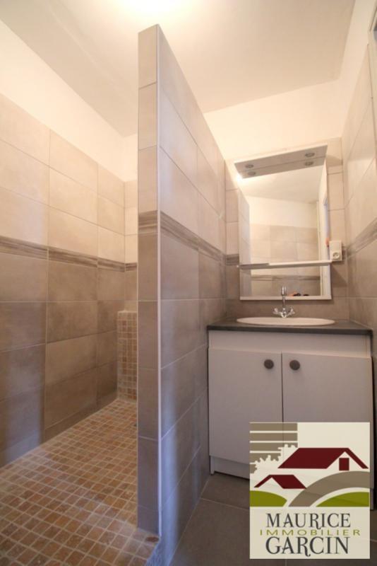 出售 公寓 Cavaillon 131000€ - 照片 7