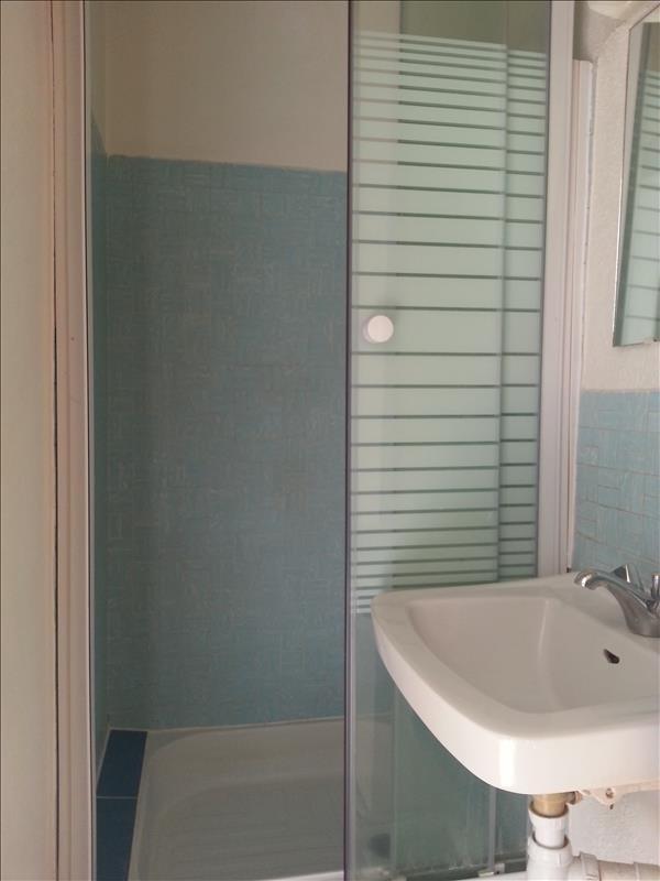 Vente appartement Aix en provence 127000€ - Photo 7