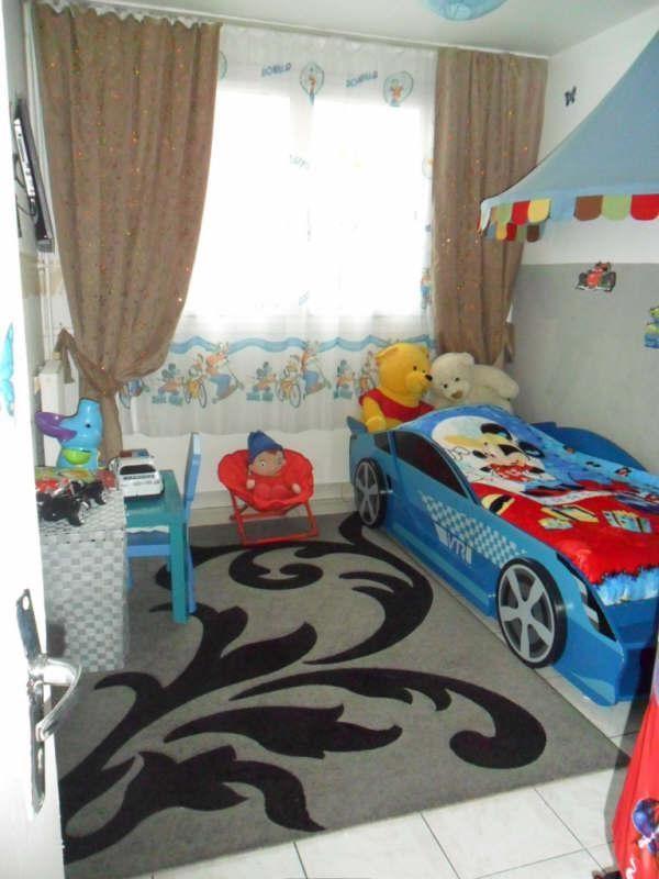 Vente appartement Garges les gonesse 164000€ - Photo 3