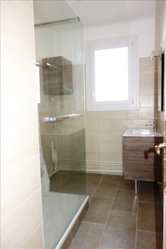 Alquiler  apartamento Toulon 760€ CC - Fotografía 4