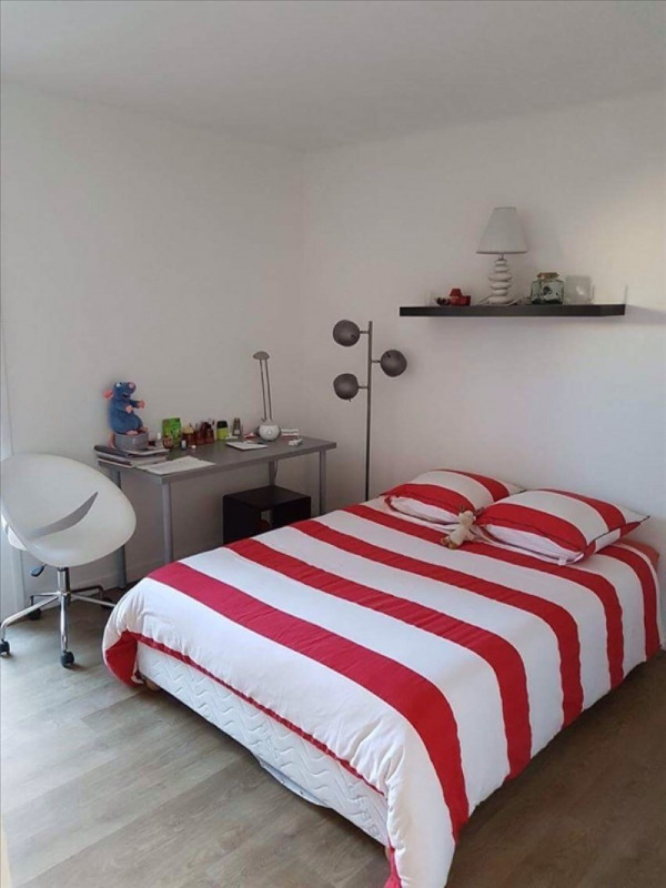 Location appartement Montpellier 733€ CC - Photo 4
