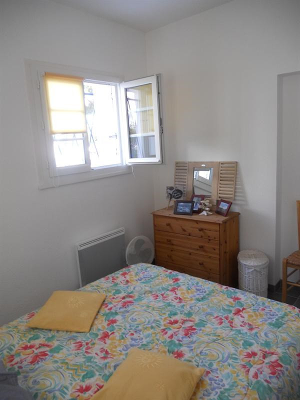 Vacation rental apartment Royan 768€ - Picture 9