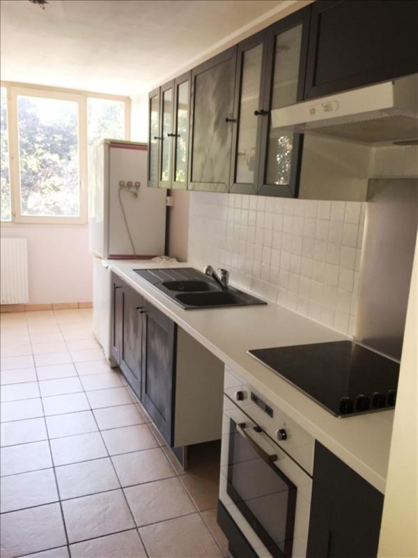 Vente appartement Longjumeau 149000€ - Photo 3