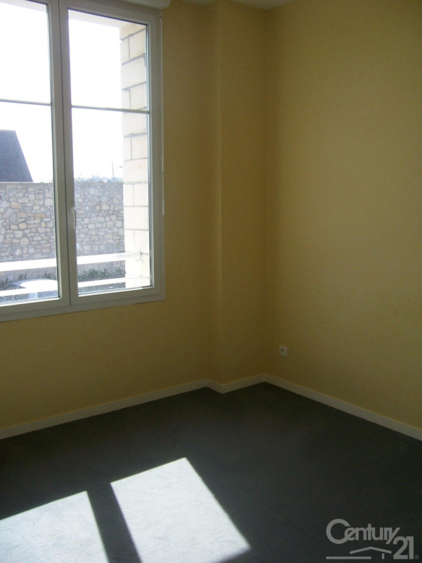 Location appartement 14 595€ CC - Photo 6