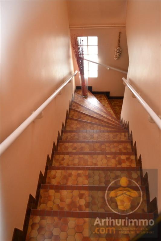Vente maison / villa Aureilhan 128000€ - Photo 6