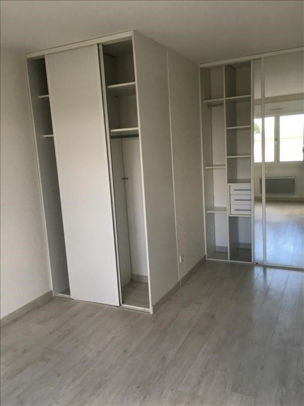 Location appartement Souffelweyersheim 1 034€ CC - Photo 5