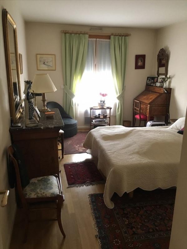 Vente de prestige appartement Lyon 4ème 595000€ - Photo 7