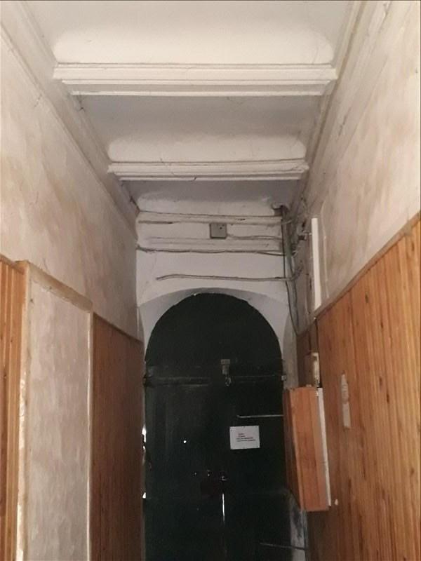 Produit d'investissement immeuble Marsillargues 280900€ - Photo 2