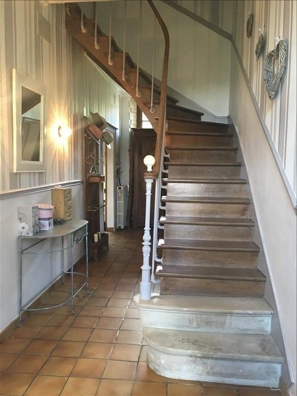 Vente maison / villa Sens 259700€ - Photo 4