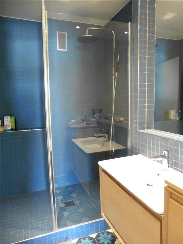 Venta  apartamento Le pecq 650000€ - Fotografía 5