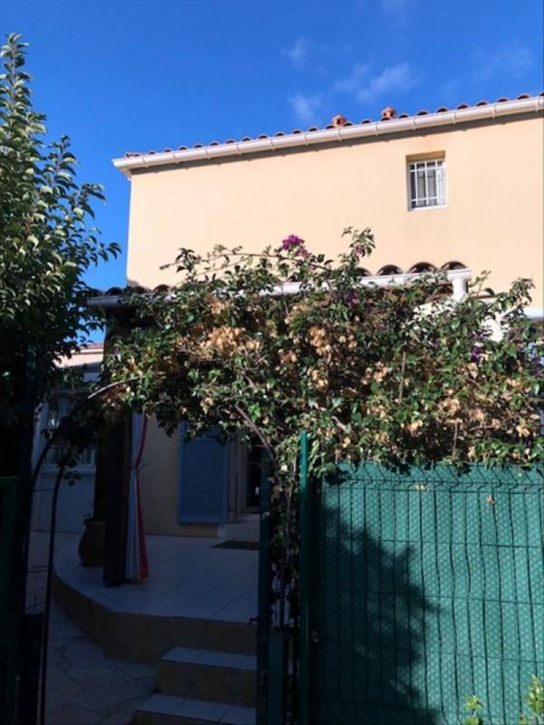 Vente maison / villa La londe les maures 294000€ - Photo 7