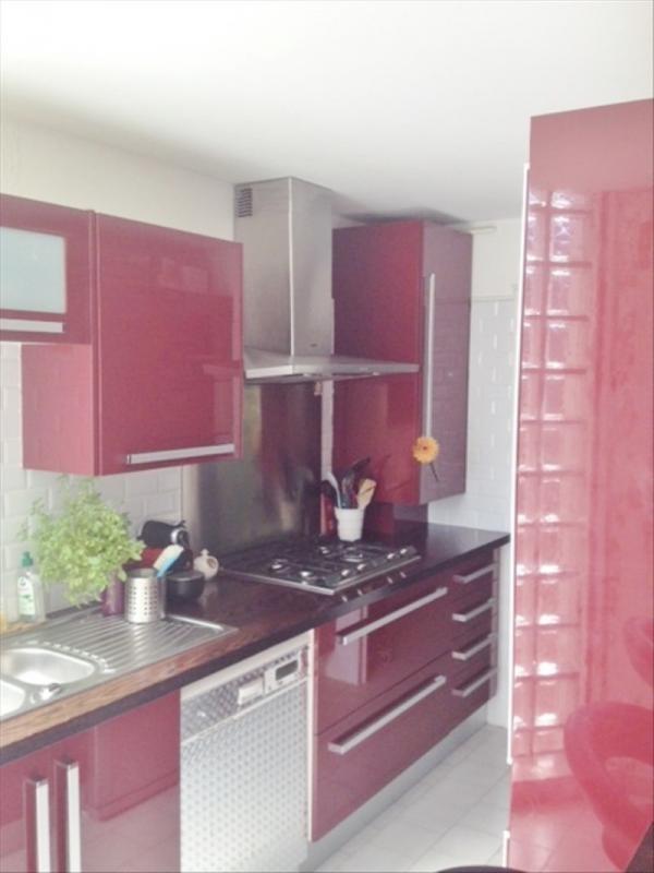 Location appartement Aubagne 1150€ CC - Photo 3