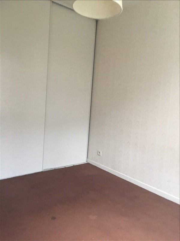 Rental apartment St denis 1050€ CC - Picture 5
