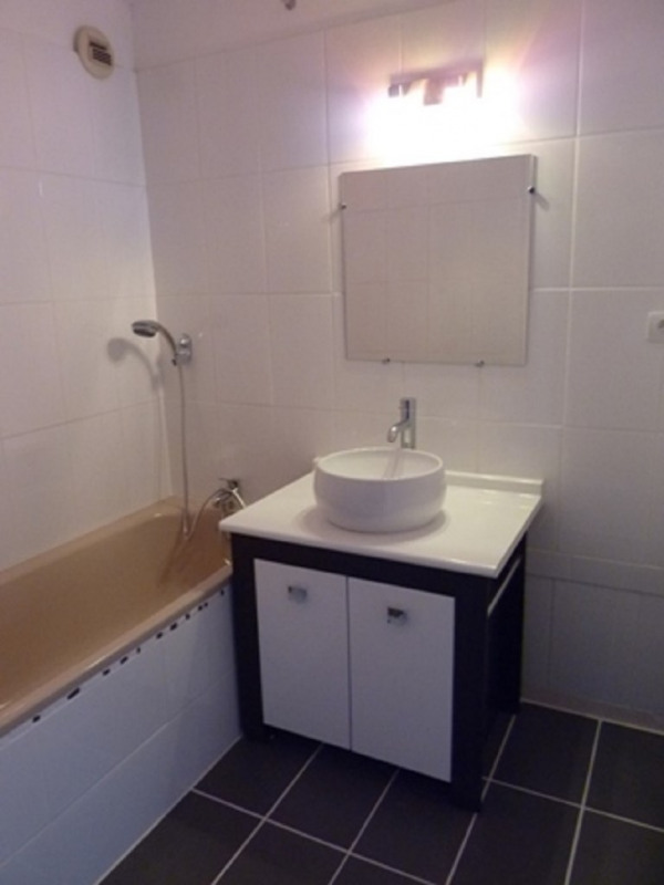 Alquiler  apartamento Aix les bains 615€ CC - Fotografía 4