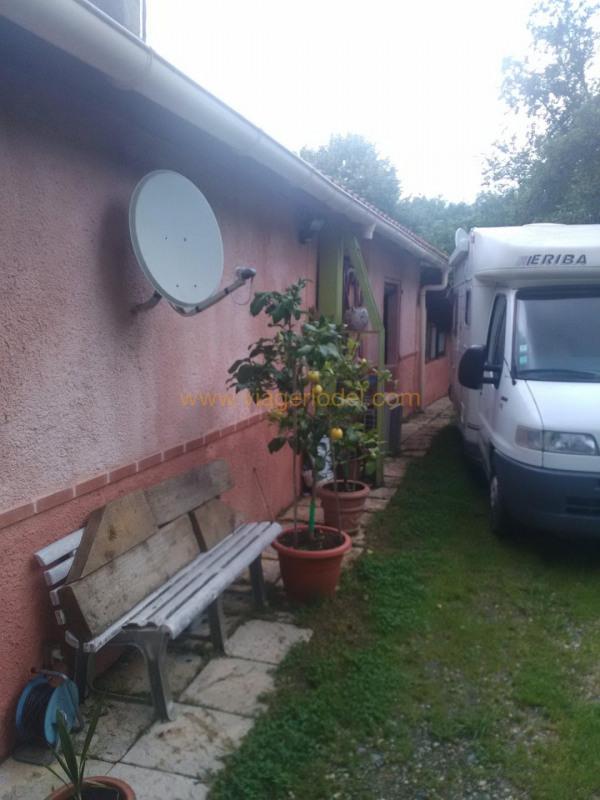 casa Mones 25000€ - Fotografia 2