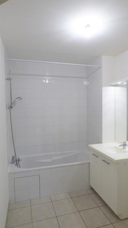 Alquiler  apartamento Ville la grand 845€ CC - Fotografía 5
