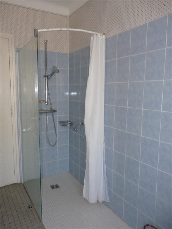 Vente appartement Agen 173250€ - Photo 5