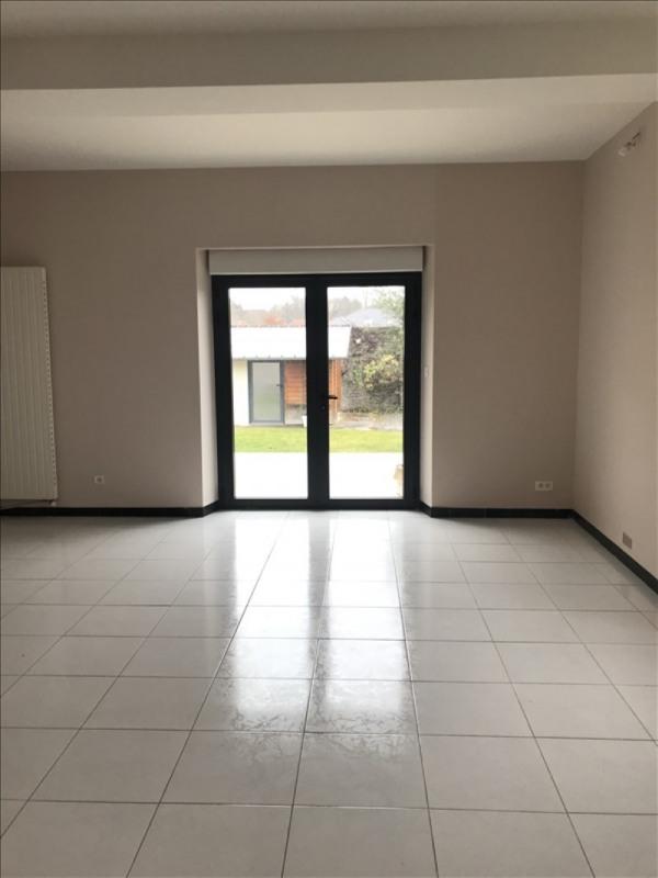 Rental house / villa Idron 1200€ CC - Picture 5