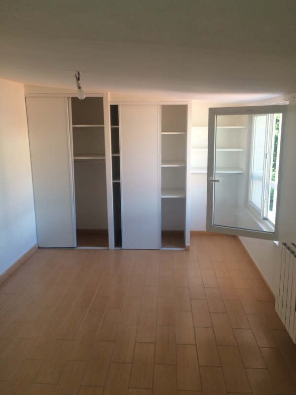 Rental apartment Toulouse 448€ CC - Picture 6