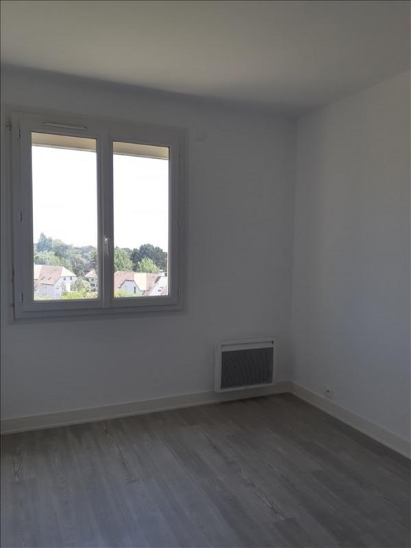 Location appartement La baule 1100€ CC - Photo 10