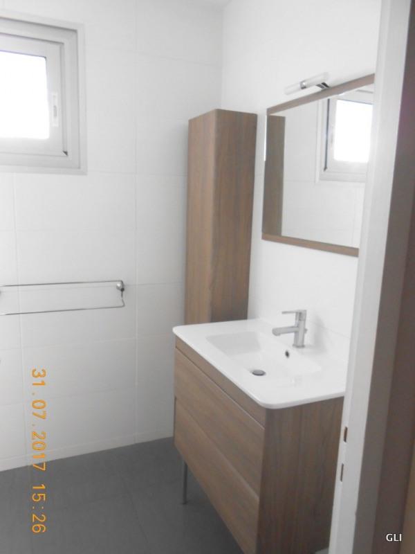 Rental apartment Lyon 3ème 760€ CC - Picture 7