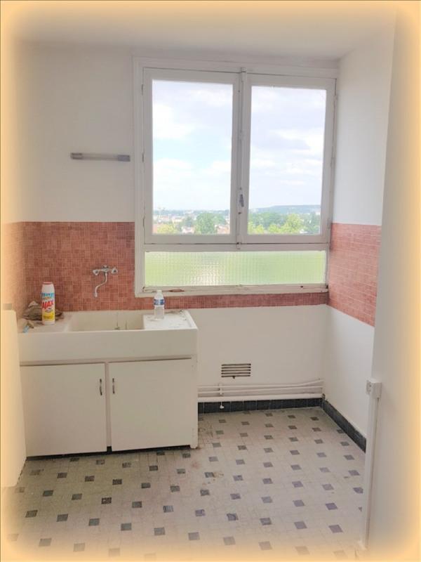 Vente appartement Le raincy 178000€ - Photo 5