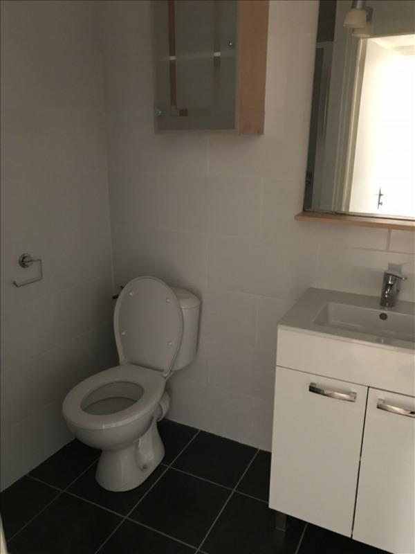 Location appartement Rodez 342€ CC - Photo 5
