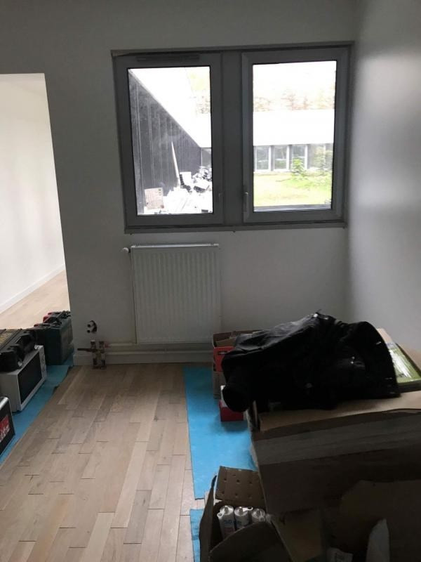 Vente appartement Paris 15ème 485 000€ - Photo 4