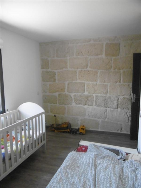 Vente maison / villa Aimargues 254000€ - Photo 11