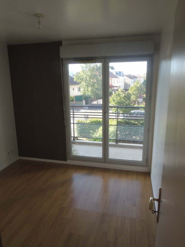 Vente appartement Carrieres sous poissy 179000€ - Photo 5