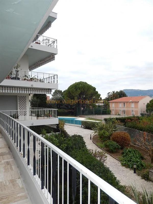 Verkoop  appartement Roquebrune-cap-martin 385000€ - Foto 7