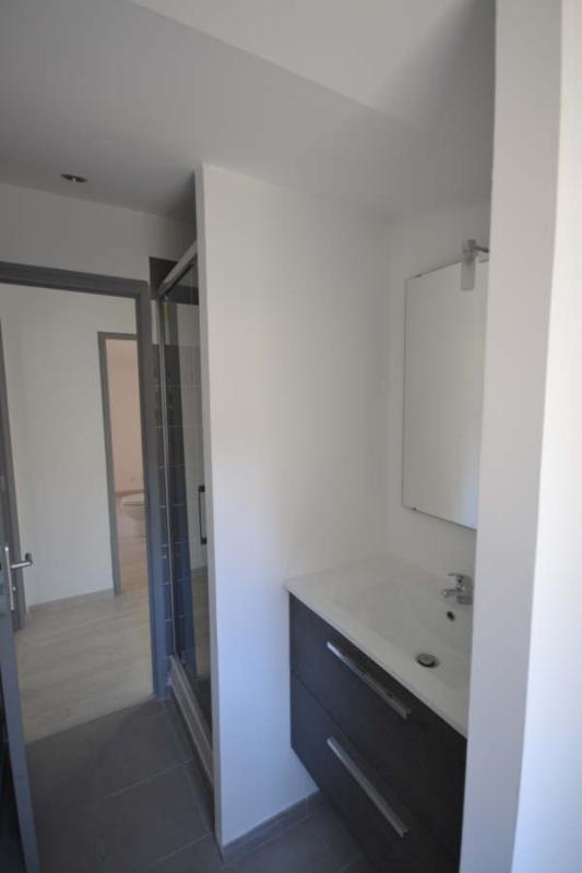 Vendita appartamento Avignon intra muros 151500€ - Fotografia 3