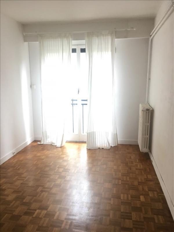 Location appartement Boulogne billancourt 1572€ CC - Photo 5