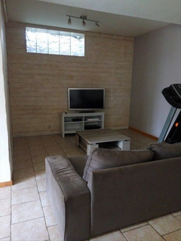 Vente maison / villa Chauny 105 000€ - Photo 4