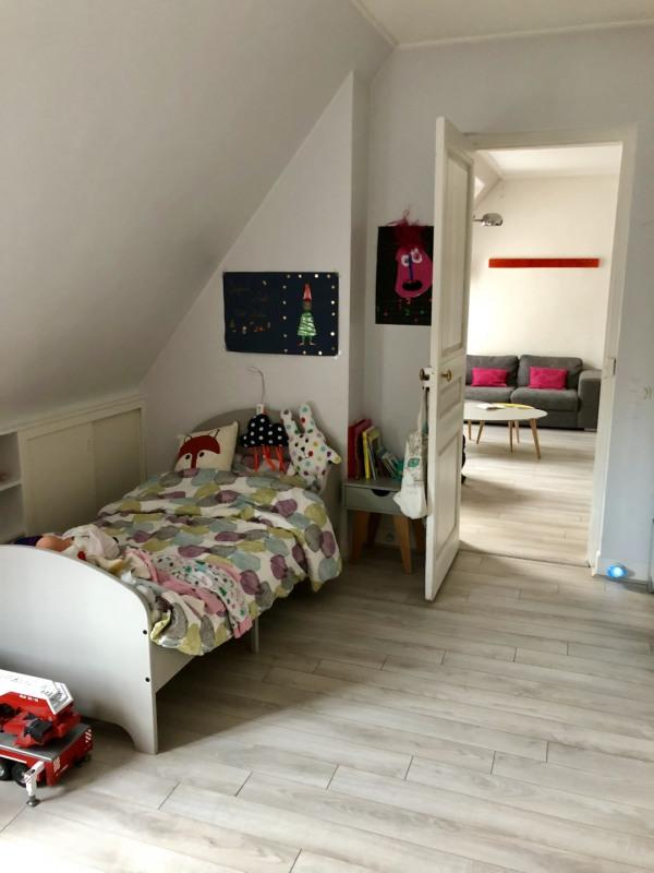 Vente appartement Paris 17ème 660400€ - Photo 9